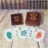 Harry Potter Playing Cards: Image 1