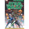 Star Wars Legends Epic Collection: The New Republic Volume 1 Paperback Graphic Novel: Image 1
