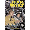 Star Wars Vol. 3: Rebel Jail Paperback Graphic Novel: Image 1