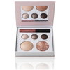Laura Geller Glam On The Go Palette (Worth £83): Image 1