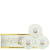 Roger&Gallet Green Tea Soap Coffret 3 x 100g: Image 1