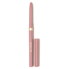 Stila Stay All Day® Lip Liner 11ml (Various Shades): Image 1