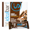 IdealBar Double Chocolate: Image 1