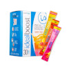 IdealBoost Variety Box (30 Count): Image 1