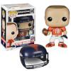 NFL Peyton Manning Wave 1 Pop! Vinyl Figure: Image 1