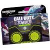 KontrolFreek Spaceland Zombies Edition - Xbox One: Image 1