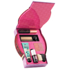 benefit Girl A Rama Collection (Worth £42): Image 2