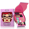 benefit Girl A Rama Collection (Worth £42): Image 1