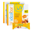 IdealBar 2 Boxes Honey Roasted Almond: Image 1