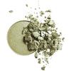 INIKA Pressed Mineral Eyeshadow Duo - Khaki Desert: Image 4