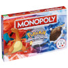 Monopoly - Pokémon Edition: Image 1