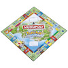 Monopoly - Pokémon Edition: Image 3