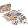 Monopoly - Christmas Edition: Image 2