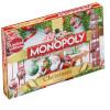 Monopoly - Christmas Edition: Image 1