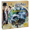 Harry Potter Magical Creatures Round Collector's Puzzle (500 Pieces): Image 1