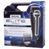 Wahl Elite Pro Corded Clipper: Image 3