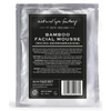 Natural Spa Factory Bamboo Facial Mousse: Image 1