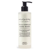 Natural Spa Factory Fig and Vanilla Hand Wash: Image 1