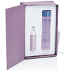 Phytomer Limited Edition Regime-Rosee Gift Set (Worth $130): Image 1