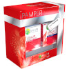 Garnier Ultralift Pamper Gift Set: Image 1