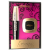 L'Oréal Parisian Smokey Eyes Gift Set: Image 1