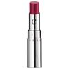 Chantecaille Lip Stick - African Violet: Image 1