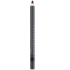 Chantecaille Luster Glide Silk Infused Eye Liner - Amethyst: Image 1