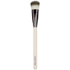 Chantecaille Foundation & Mask Brush: Image 1