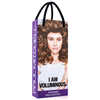 Paul Mitchell Extra Body Bonus Bag I Am Voluminous (Worth £26.00): Image 1