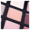 Sigma Eye Shadow Palette - Warm Neutrals: Image 1