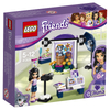 LEGO Friends: Emma's Photo Studio (41305): Image 1