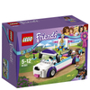 LEGO Friends: Puppy Parade (41301): Image 1