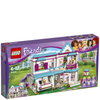 LEGO Friends: Stephanie's House (41314): Image 1
