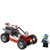 LEGO City: Buggy (60145): Image 2
