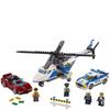 LEGO City: High-Speed Chase (60138): Image 2