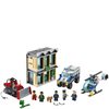 LEGO City: Bulldozer Break-In (60140): Image 2