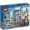 LEGO City: Police Station (60141): Image 1