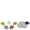 LEGO Nexo Knights: Combo NEXO Powers Wave 1 (70372): Image 2