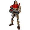 LEGO Star Wars: Baze Malbus (75525): Image 2