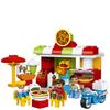 LEGO DUPLO: Pizzeria (10834): Image 2