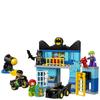 LEGO DUPLO: Batman Batcave Challenge (10842): Image 2
