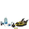 LEGO Juniors: Batman™ vs. Mr. Freeze™ (10737): Image 2