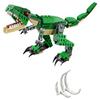LEGO Creator: Mighty Dinosaurs (31058): Image 2