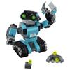 LEGO Creator: Robo Explorer (31062): Image 2