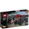 LEGO Technic: Telehandler (42061): Image 1