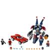 LEGO Marvel Superheroes: Iron Man: Detroit Steel Strikes (76077): Image 2