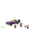 LEGO Batman: The Joker Notorious Lowrider (70906): Image 2