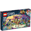 LEGO Elves: Magic Rescue from the Goblin Village (41185): Image 1