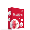 Wella Brilliance Gift Set (Worth £28.99): Image 1