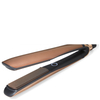 ghd Copper Luxe Platinum Styler Premium Gift Set: Image 4
